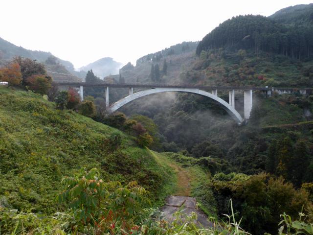 観音大橋4