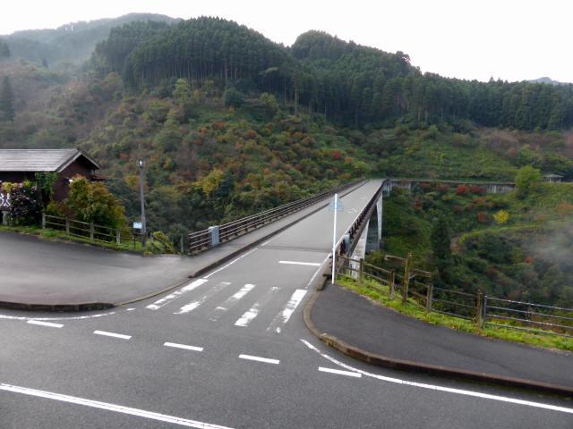 観音大橋6