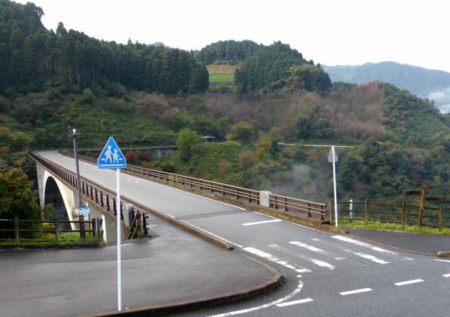 観音大橋7
