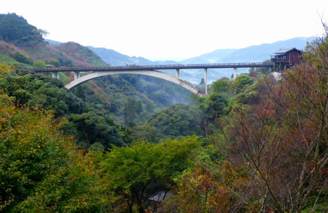 観音大橋8