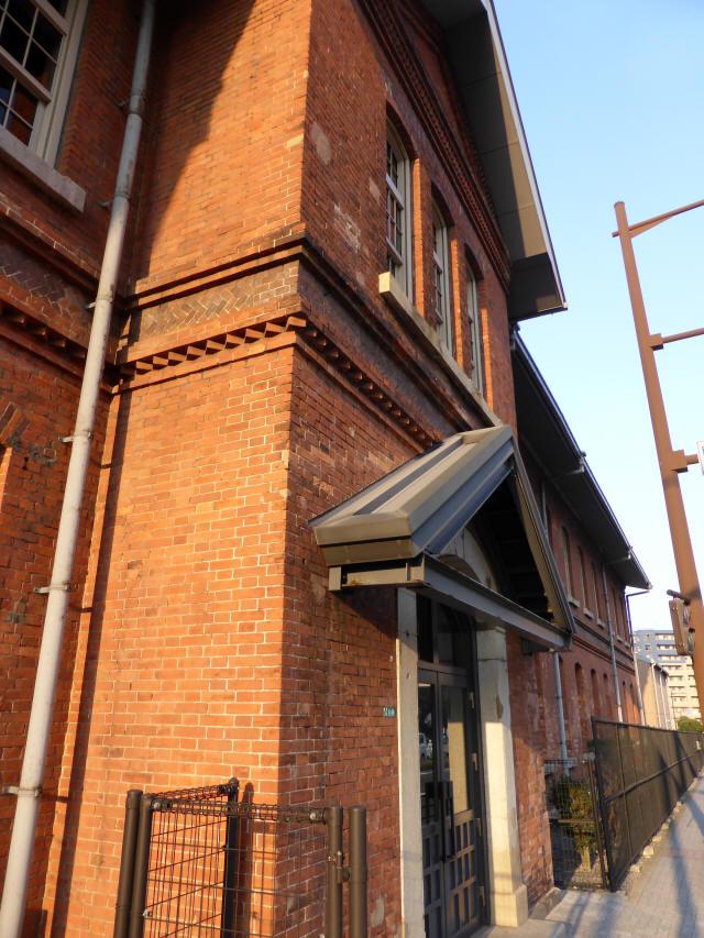 九州鉄道記念館6