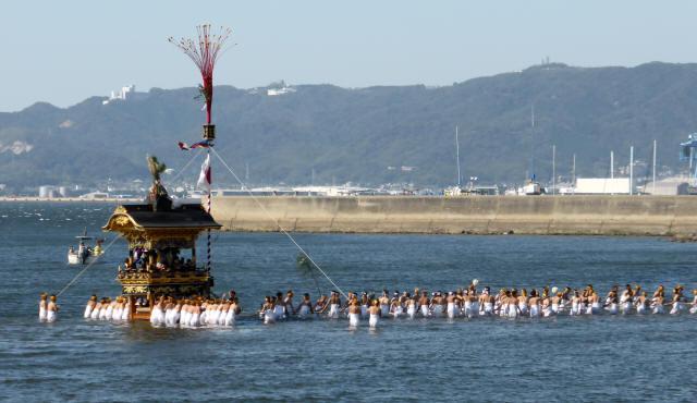 三谷祭06