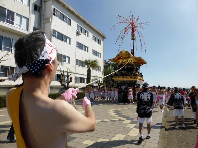 三谷祭07
