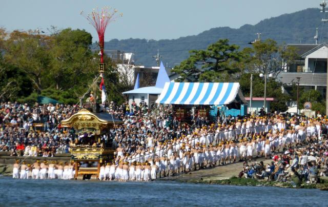 三谷祭12