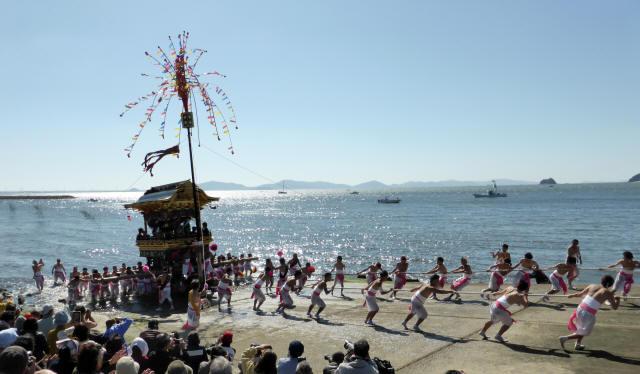 三谷祭19
