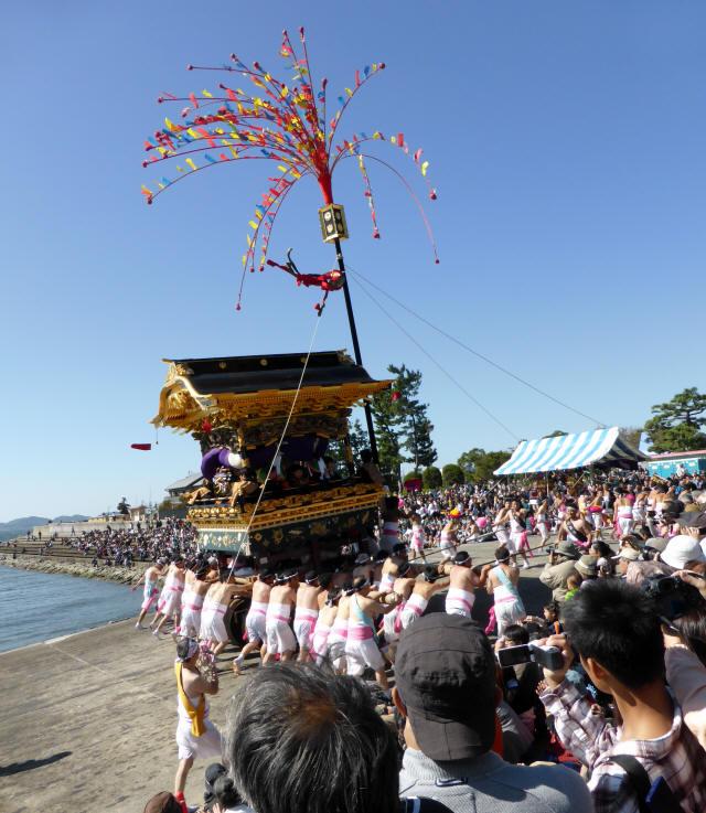 三谷祭20
