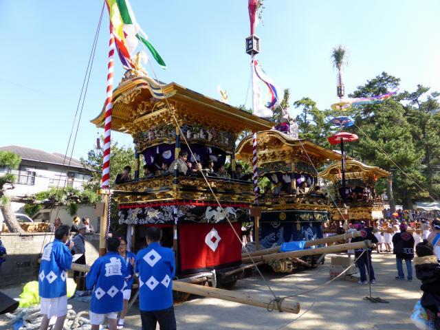 三谷祭21