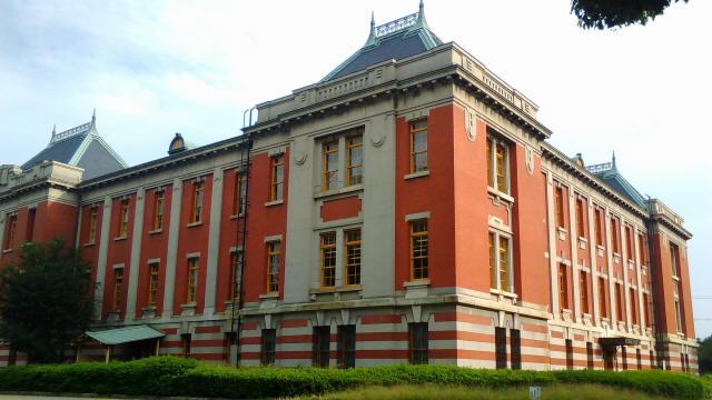 名古屋地方裁判所1