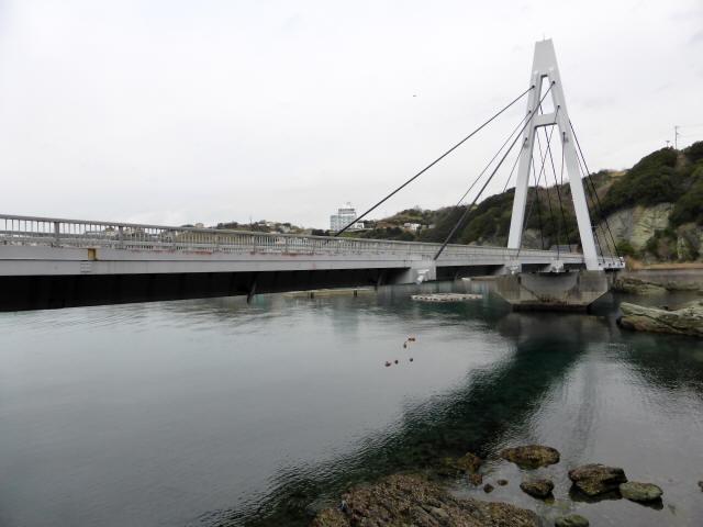 奥和歌大橋3