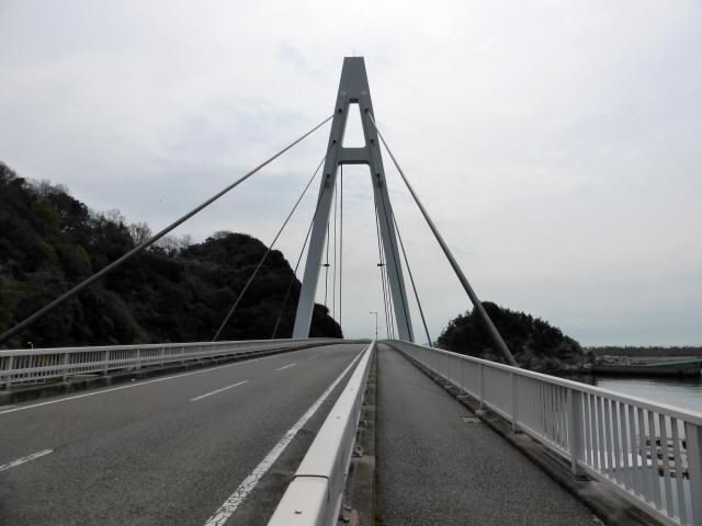 奥和歌大橋6