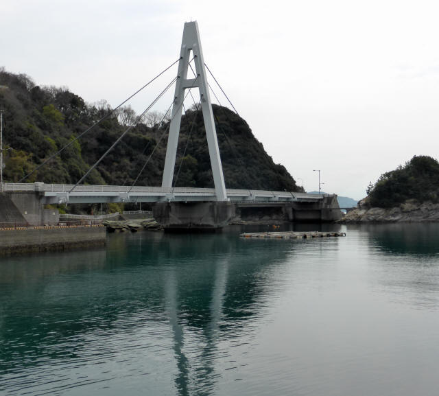 奥和歌大橋7