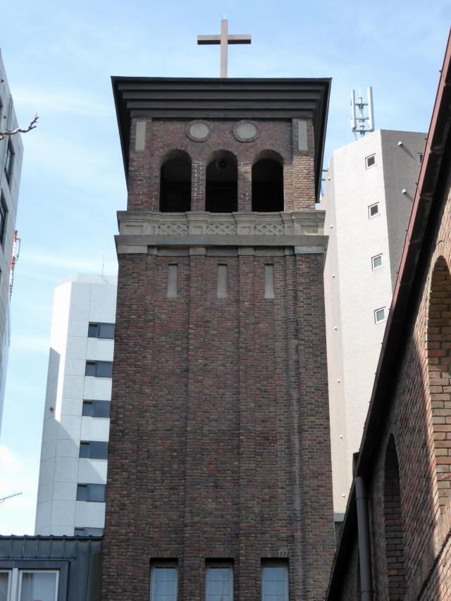 大阪教会3