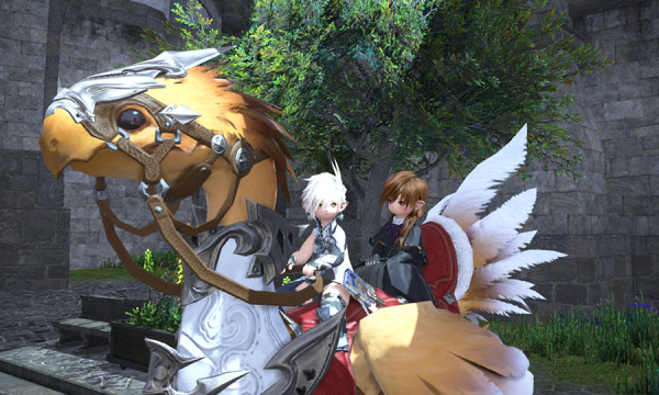 FF14_201603_015.png