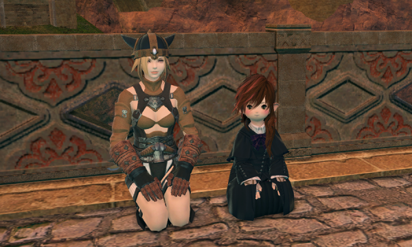FF14_201604_007.png