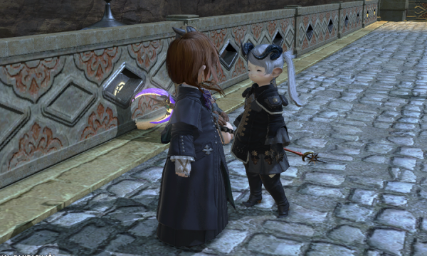 FF14_201604_008.png