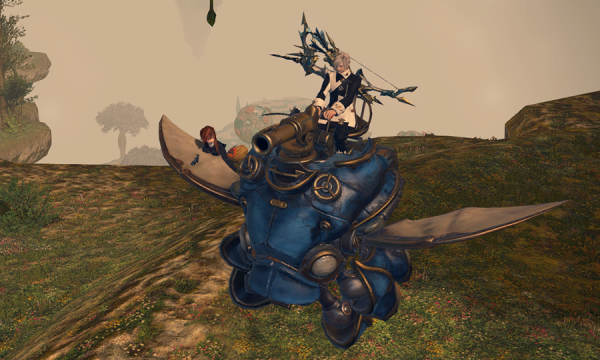 FF14_201604_013.png