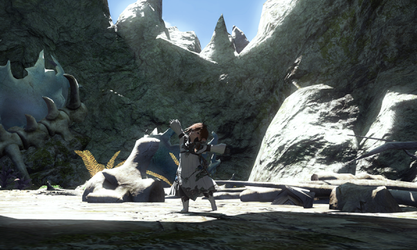FF14_201604_017.png