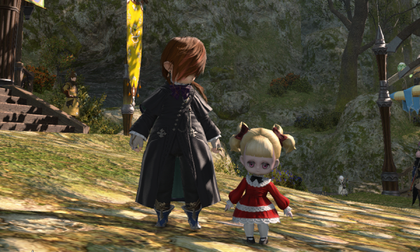 FF14_201604_018.png