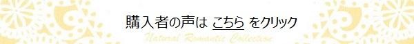 yuyuyh13333.jpg