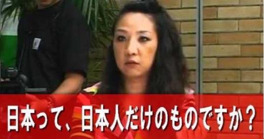 防共日本3