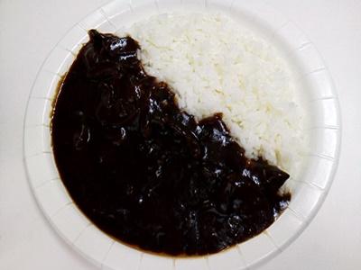 浅草ハヤシビーフ_05