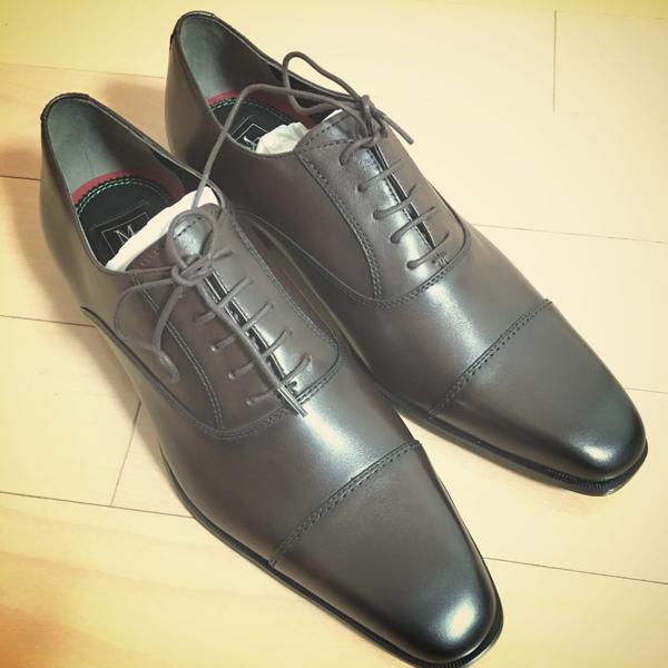 安価で良質なおすすめ革靴