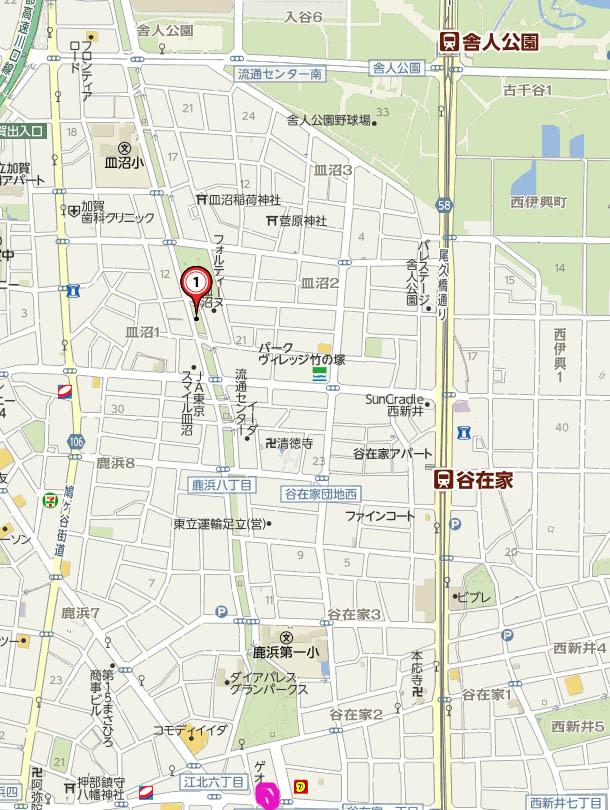 map151116-2.jpg