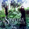SOMEDAY00prologue100.png