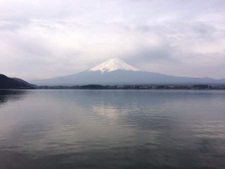 fuji_2016040119203886e.jpg