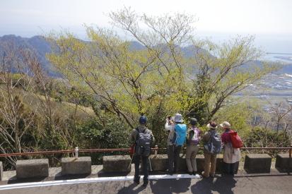 16-03-22_takakusayama-shizuoka-0015.jpg