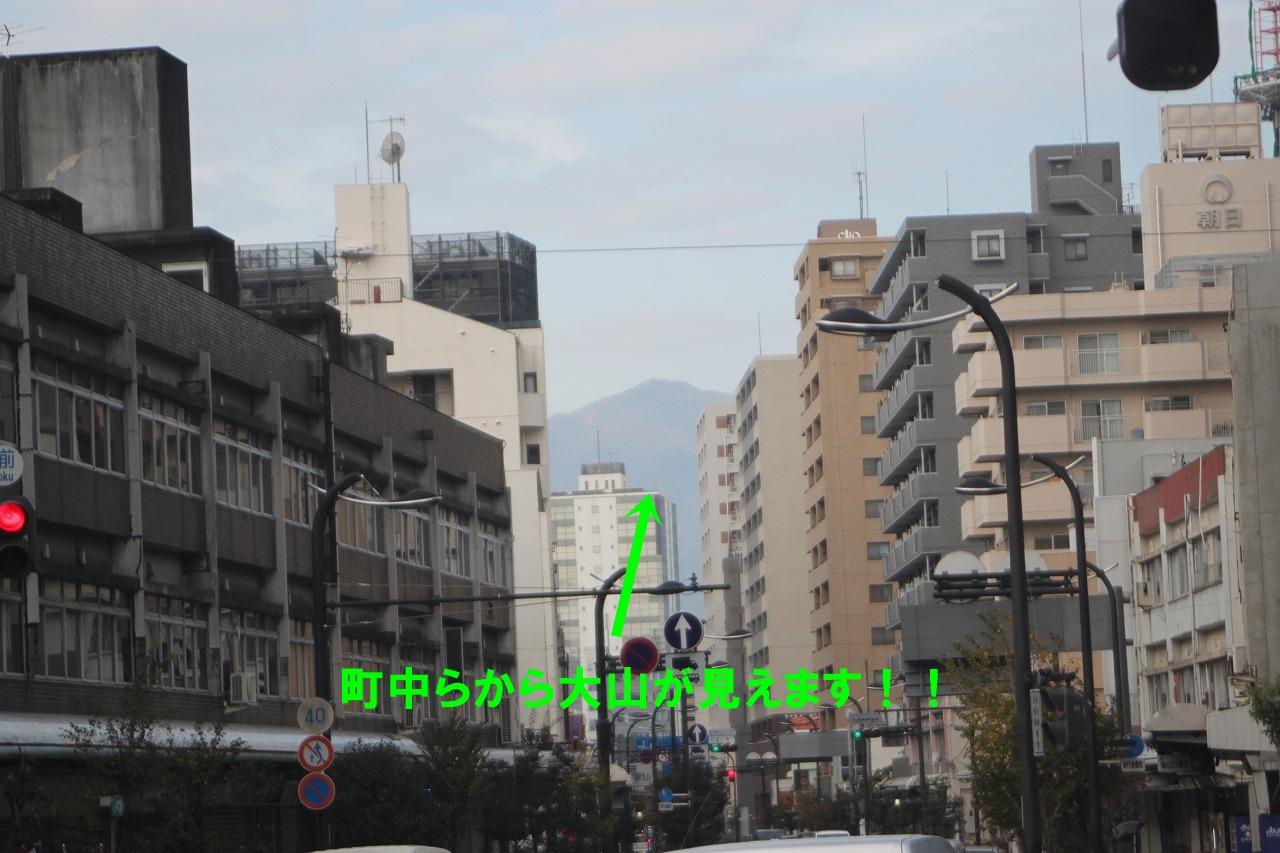 722b-IMG_3622.jpg