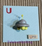 20160329-ufo1012.jpg