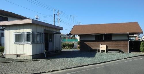 2015_10_30_03.jpg