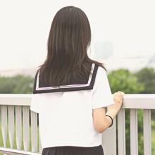 rinna_photo.jpg