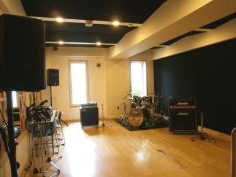 2015-10-26スタジオ