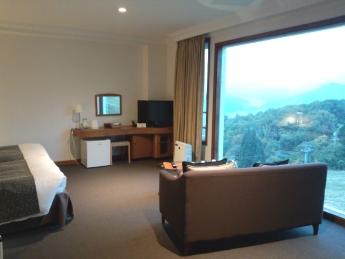 2015-10-26ホテル部屋