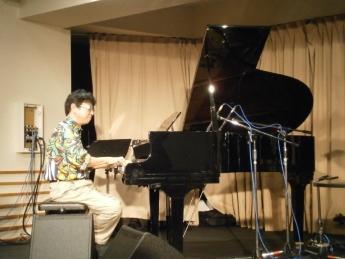 2015-10-26義文ピアノ