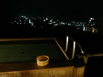 2015-10-26風呂