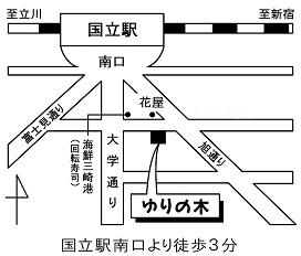 2016-4-6地図