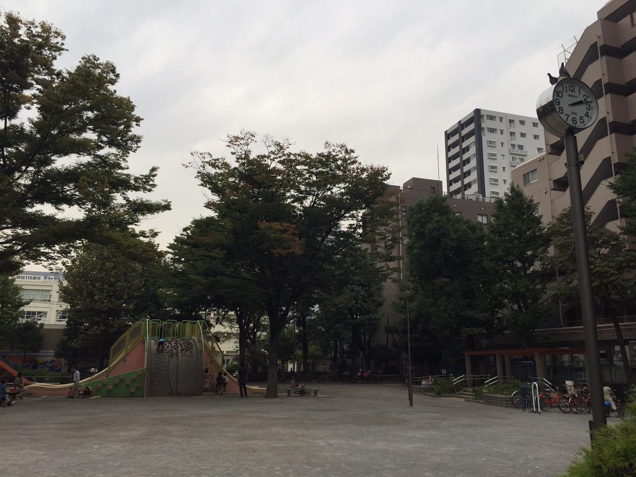 IMG_3110.jpg