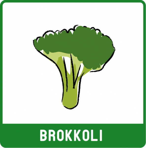 brokkoli.png