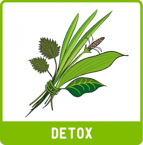 detox1.jpg