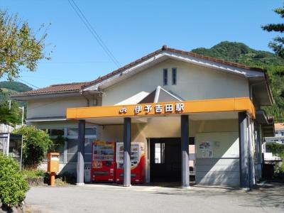P1020116_R.jpg