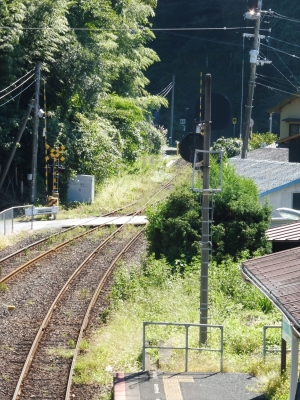 P1020131_R.jpg