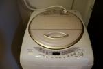 [2016-03-22]洗濯機A