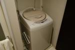 [2016-03-22]洗濯機B