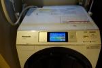 [2016-03-22]洗濯機C