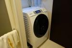 [2016-03-22]洗濯機D