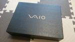 [2016-03-31]VAIO-S11外箱