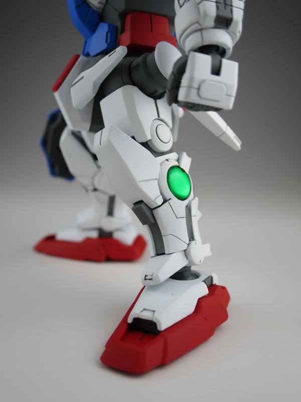 SDエクシアRⅡ8